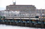 090815近鉄-阪神10