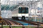 090815近鉄-阪神12