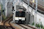 090815近鉄-阪神13