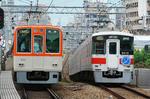 090815近鉄-阪神14