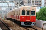 090815近鉄-阪神15