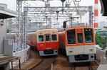 090815近鉄-阪神16