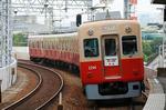 090815近鉄-阪神17