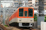 090815近鉄-阪神18