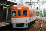 090815近鉄-阪神19