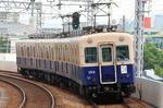 090815近鉄-阪神21