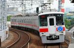 090815近鉄-阪神20