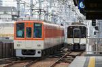 090815阪神-近鉄1