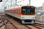 090815阪神-近鉄2