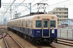 090815阪神-近鉄3