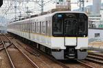 090815阪神-近鉄4