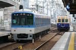 090815阪神-近鉄5