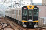 090815阪神-近鉄6