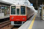 090815阪神-近鉄7