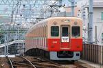 090815阪神-近鉄8