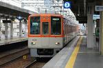 090815阪神-近鉄9