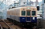 090815阪神-近鉄10