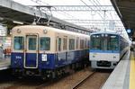090815阪神-近鉄11