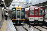 090815阪神-近鉄12