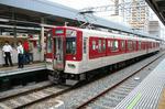 090815阪神-近鉄13