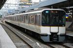 090815阪神-近鉄14