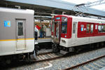 090815阪神-近鉄15
