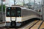 090815阪神-近鉄16