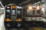 090815阪神-近鉄17