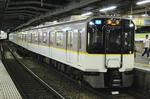 090815阪神-近鉄18