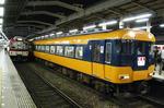 090815阪神-近鉄19