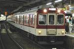 090815阪神-近鉄20