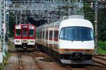 090816伊賀鉄道1