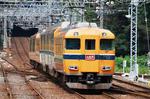 090816伊賀鉄道2