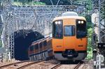 090816伊賀鉄道3