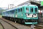 090816伊賀鉄道4