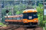 090816伊賀鉄道5