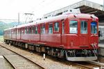 090816伊賀鉄道6