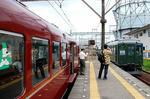 090816伊賀鉄道7
