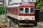 090816伊賀鉄道9