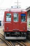 090816伊賀鉄道10