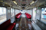 090816伊賀鉄道11