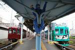 090816伊賀鉄道12