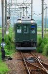 090816伊賀鉄道13