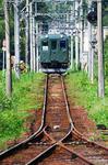 090816伊賀鉄道17