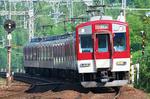 090816伊賀鉄道21