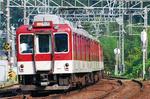 090816伊賀鉄道22