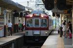 090816伊賀鉄道25