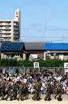 091011守山1-6