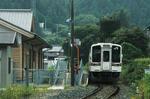 060813名松線1