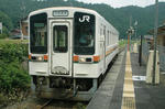 060813名松線2